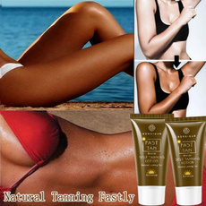 golden, beautyhealthy, Outdoor, sunprotectiontanning