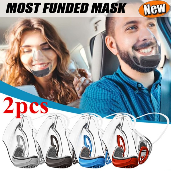 respiratormask, dustproofmask, shield, faceshield