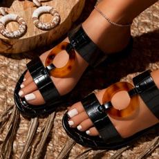 amber, beach shoes, Sandals, amberslipper
