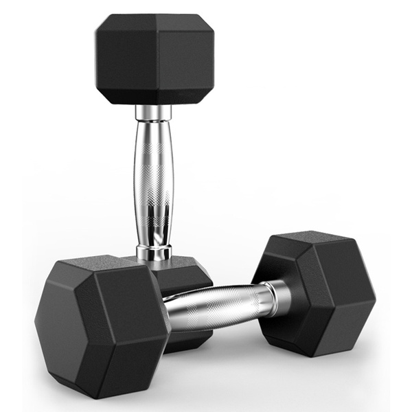 Heavy, Training, dumbbell, Handles