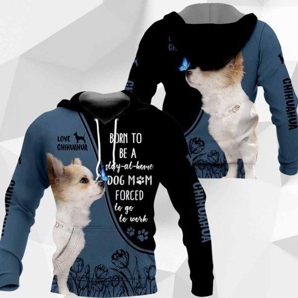 3D hoodies, Fashion, unisex clothing, Long Sleeve