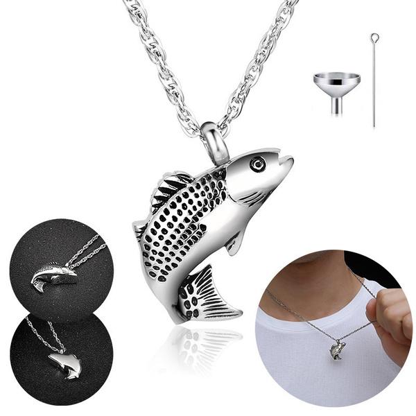 Heart, familypet, Jewelry, Chain