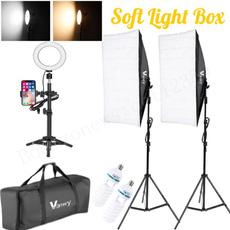 softboxlightkit, photographystudioset, Umbrella, Photo Studio