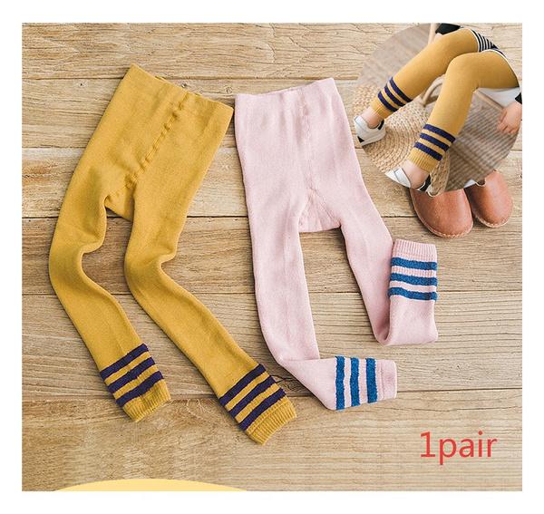 Leggings, cottonpant, Winter, pants