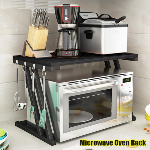 Kitchen, Kitchen & Dining, microwaveoven, Home & Living