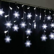 home deco, flashinglight, led, Christmas