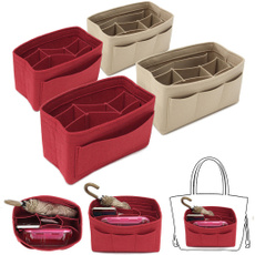 washandgargle, Medium, highcapacity, packages
