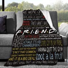 3dblant, blanketstapestry, manta, blackblanket