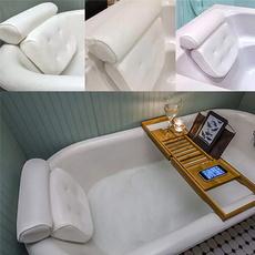 Bathroom, Bathroom Accessories, Necks, Cup