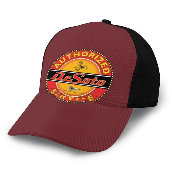 caphatcapshat, Cap, Hats, Fashion
