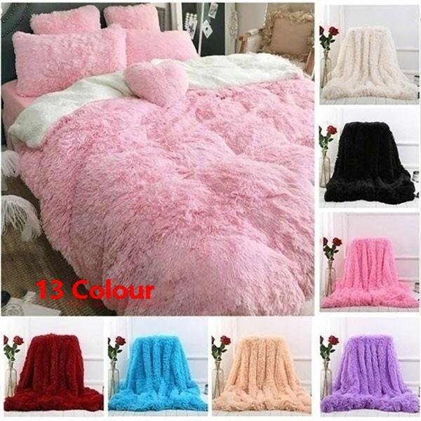 Rugs, indoorblanket, bedblanket, sofablanket