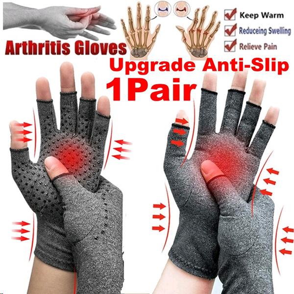 Touch Screen, Health & Beauty, Gloves, arthriti