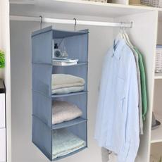 storagerack, Closet, hangingbag, Storage
