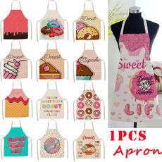 apron, womenapron, cleaningapron, Kitchen Accessories