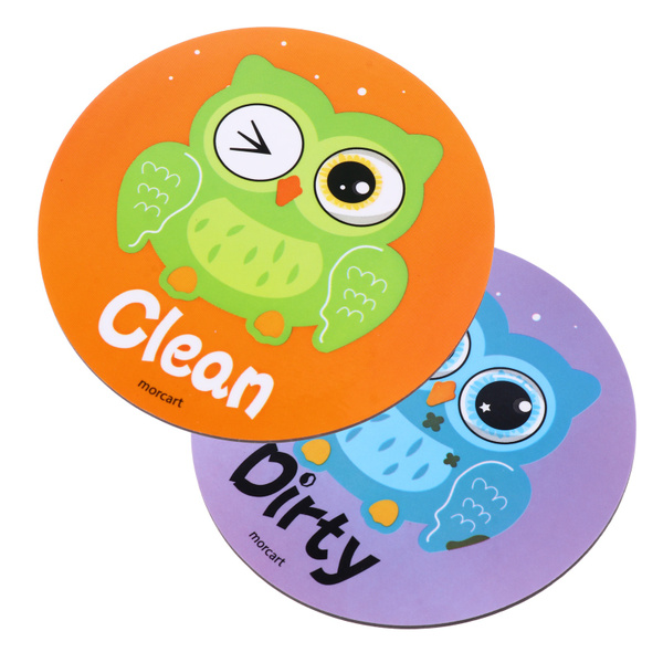 Gifts, dishwashermagnetsign, Stickers, Magnet