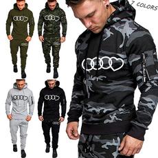 Fashion, Hoodies, pants, camo hoodie