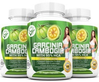 namecambogia, nameweightlosidweightlossproduct, idweightlo, nameweightlossproductsidcambogia
