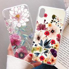 case, Mini, samsunga11phonecase, Flowers