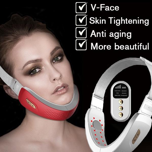 faceliftingmassager, Remote Controls, Beauty, facialmassager