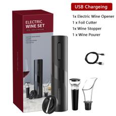Kitchen, Kitchen & Dining, automaticwineopener, Electric