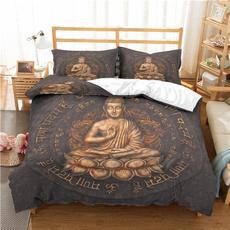 beddingkingsize, beddingdoublebed, beddingsetkingsize, Bedding