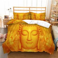 beddingkingsize, beddingsetkingsize, Bedding, Home textile
