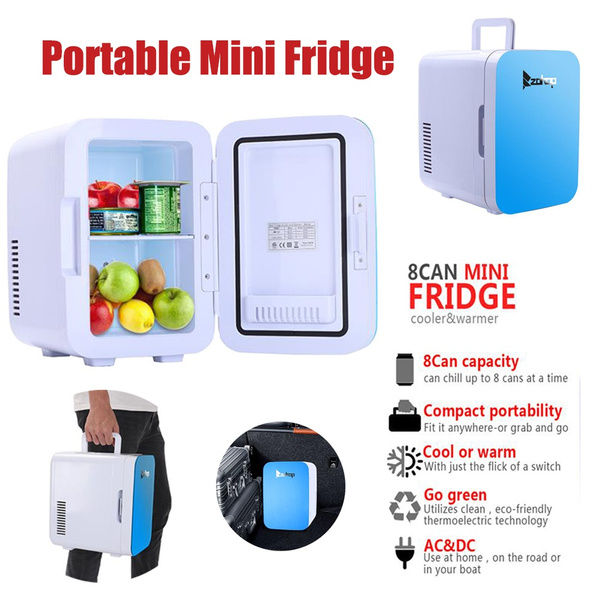 Mini, anelectricappliance, outdoorrefrigerator, Electric