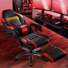 homedecorfurniturechair, Office, Cushions, gaes