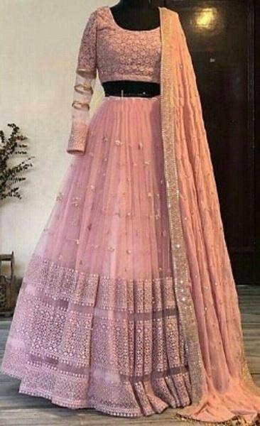 pakistanilehenga, gowns, lehengacholi, lehenga
