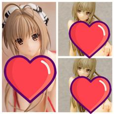 cute, sexdollsformen, animegirl, figuredoll