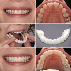smilingteeth, Beauty tools, Silicone, dentalbeauty