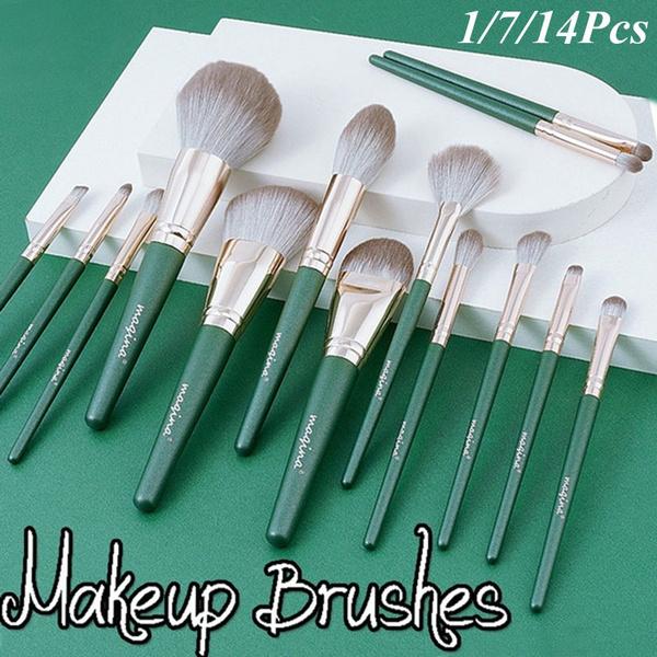 Kit, Cosmetic Brush, Fashion, blushbrush