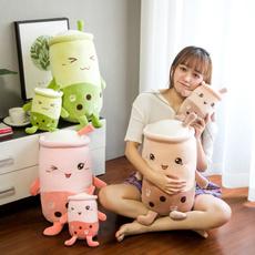 Plush Toys, Kawaii, Plush Doll, Toy