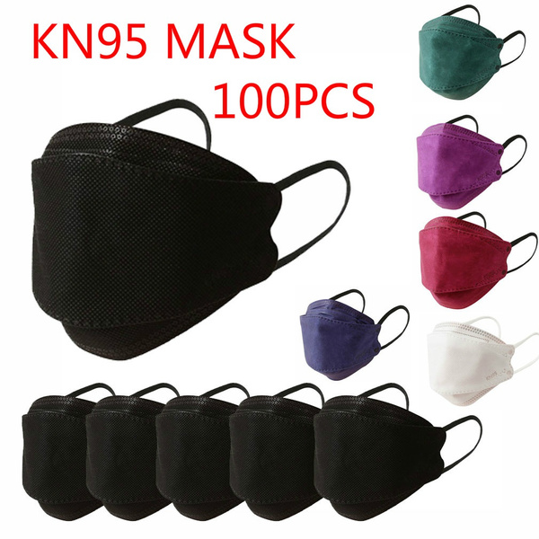 Outdoor, mouthmask, Masks, medicaltoolssupplie