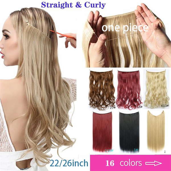 hair, invisiblehairpiece, human hair extensions, Elastic