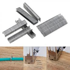 Steel, gutterrepairtool, breakmandrelnail, Stainless Steel