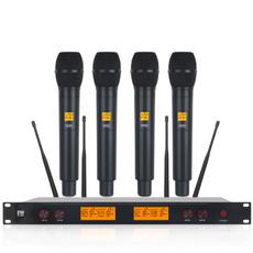 wirelessmicrophonesystem, microphonesystem, wirelesshandhledmicrophone, Family