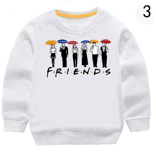 Boy, kids clothes, childsweatshirt, TV