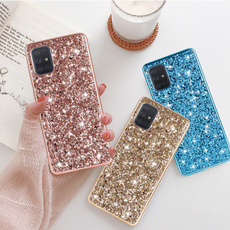 Mini, Bling, iphone11promaxcase, samsunggalaxya21scase