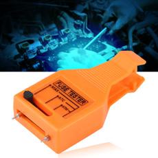 Test Equipment, fuseremovaltool, Auto Parts, automotivefusetester