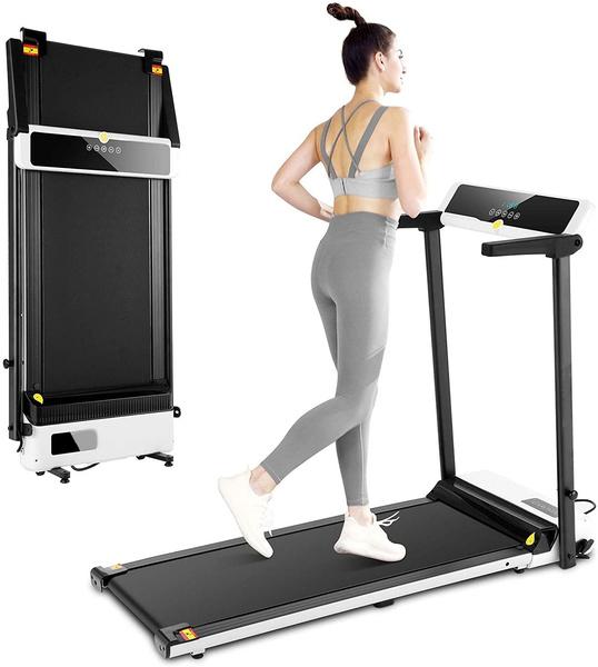 runningexercisemachine, treadmillmachine, Electric, 25hptreadmill