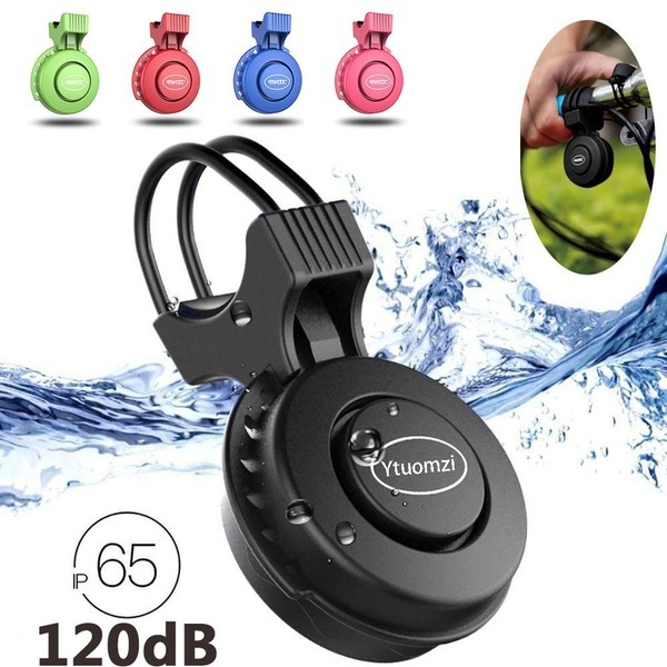 Cycling, safetyequipment, Sports & Outdoors, Bell