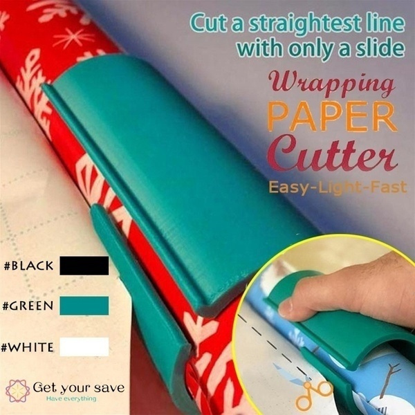 Christmas, papercutting, wrappingpapercutter, wrapping