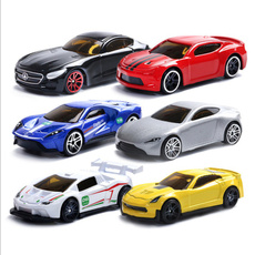 Mini, Toy, Christmas, Gifts