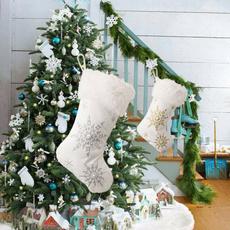 treeornament, Christmas, Gift Bags, Food