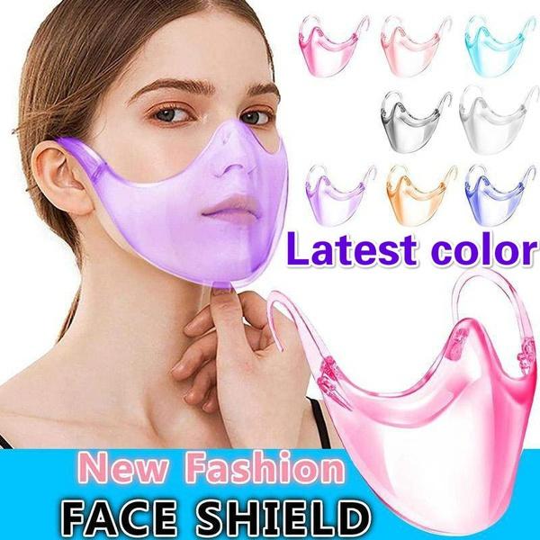 Plastic, Fashion, 2021mask, calcetine
