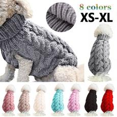 dog accessories, turtleneck, Fashion, dog coat
