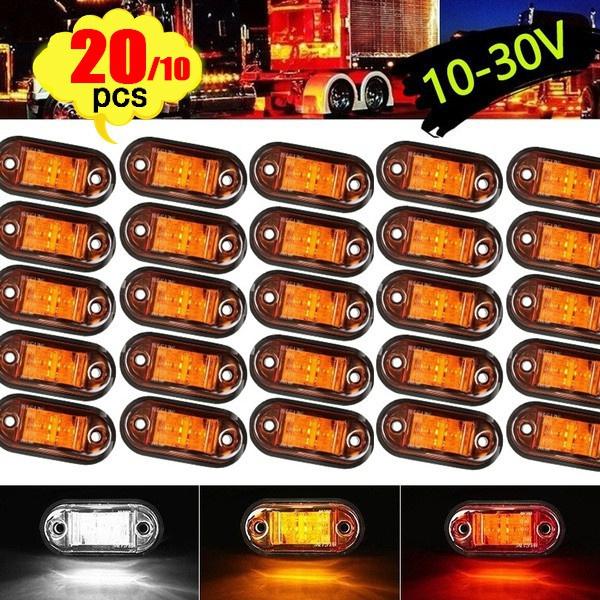 truckwarininglamp, led, ledmarinelight, ledindicator