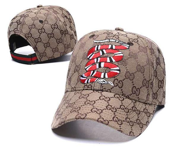 Baseball Hat, guccibaseball, lenscap, softcap