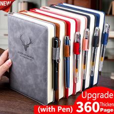 schoolnotebook, Gifts, journaldiary, journaldiarybook